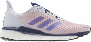 Adidas Solar Drive 19 - Pink (EE4277)