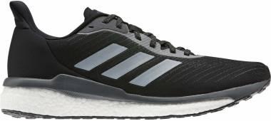 Adidas Solar Drive 19 - schwarz (EH2607)