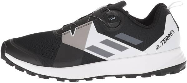 Adidas Terrex Two Boa