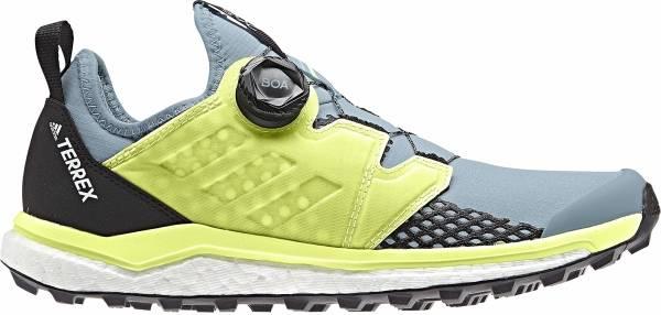 Adidas Terrex Agravic BOA - Multi (BC0541)