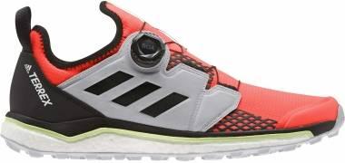 Adidas Terrex Agravic BOA - Multi (EH0200)