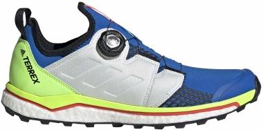 Adidas Terrex Agravic BOA - Multi (EH0202)