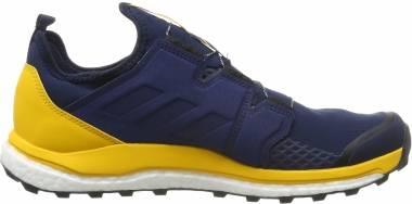 51 Best Adidas Trail Running Shoes (January 2020) | RunRepeat
