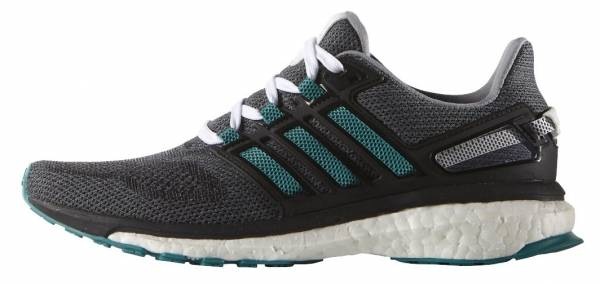 adidas energy boost 3 noir
