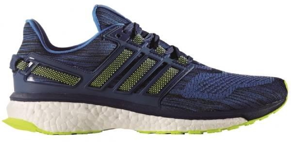 adidas energy boost 4 runrepeat