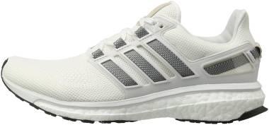 Adidas Energy Boost 3 - White (AQ5960)