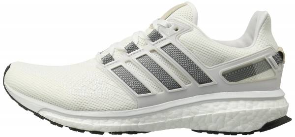 quality design fe10e b4a4e 11 Reasons toNOT to Buy Adidas Energy Boost 3 (Apr 2019)  Ru