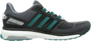 Adidas Energy Boost 3 - Grau (AF4917)