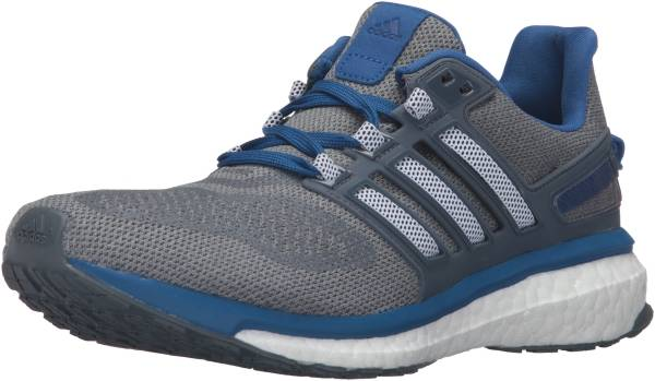 adidas energy boost 4 uomo