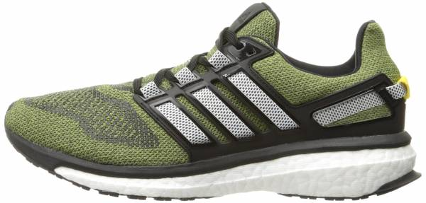 11 Reasons to/NOT to Buy Adidas Energy Boost 3 (March 2018) | RunRepeat
