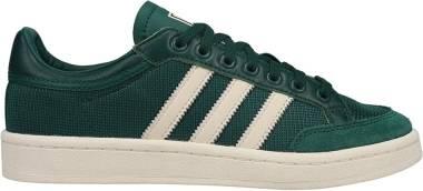 Adidas Americana Low - Green (EF2801)
