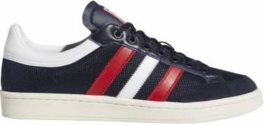 Adidas Americana Low - Blue (EF2511)
