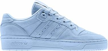 Adidas Rivalry Low - Blue (EE7063)