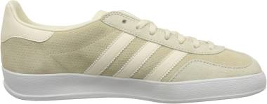 Adidas Gazelle Indoor - Beige