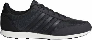 Adidas V Racer 2.0 - Grey