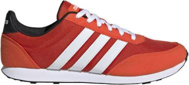 Adidas V Racer 2.0 - Orange Active Orange Ftwr White Core Black (F34449)