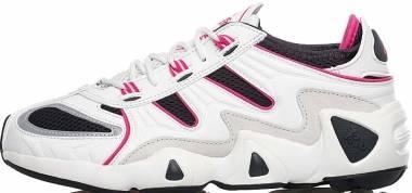 Adidas FYW S-97 - White (G27987)