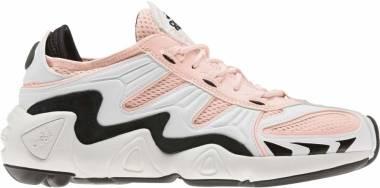Adidas FYW S-97 - Pink (EF2044)