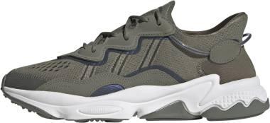 Adidas Ozweego - Green (EF4286)