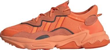 Adidas Ozweego - Rouge (EE6465)