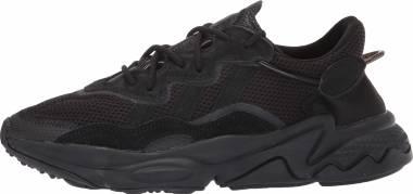 Adidas Ozweego - Black (EE6999)