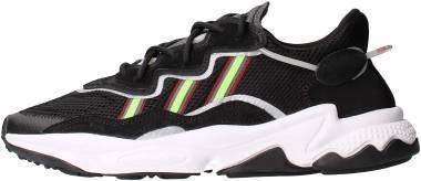 Adidas Ozweego - black (EE7002)