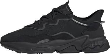 Adidas Ozweego - Black (EG8735)