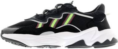 Adidas Ozweego - Black (EF0158)