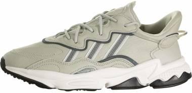 Adidas Ozweego - Grey (EE7005)