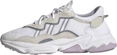 Adidas Ozweego - White (EE7012)