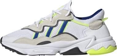 Adidas Ozweego - Blanco