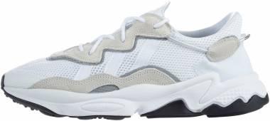 Adidas Ozweego - White (EE6464)