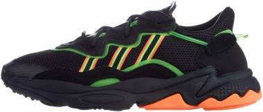 Adidas Ozweego - Black (EE5696)
