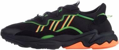Adidas Ozweego - Black