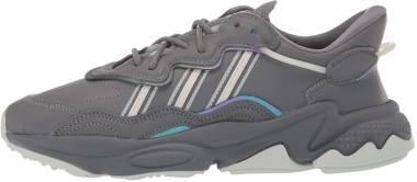 Adidas Ozweego - Grey (EE5718)