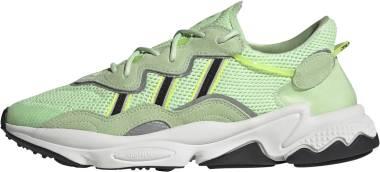 Adidas Ozweego - Green