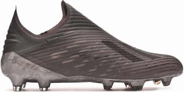 Adidas X 19+ Firm Ground