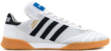 Adidas Copa 70 Year Shoes - adidas-copa-70-year-shoes-2890