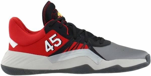 Adidas D.O.N. Issue #1 - Multi (EF9911)