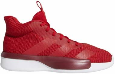 Adidas Pro Next 2019 - Red (EH1967)