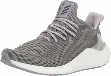 8 Reasons toNOT to Buy Adidas Alphaboost (Nov 2019) | RunRepeat