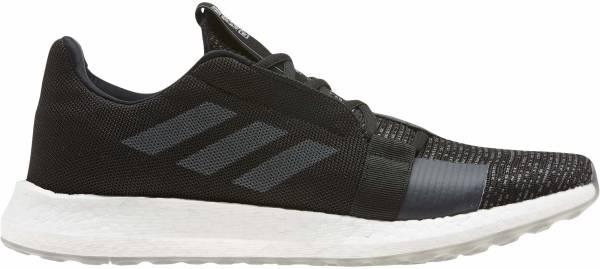 Adidas Senseboost Go - Black (EG0960)
