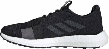 Adidas Senseboost Go - Schwarz (F33906)