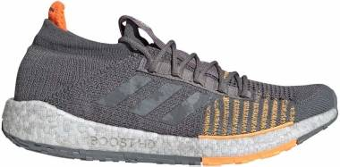 Adidas Pulseboost HD LTD - grey (G26989)