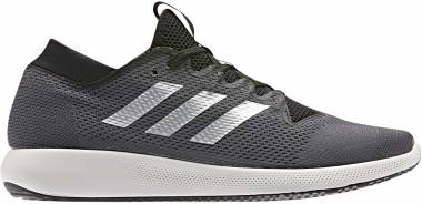 Aislar Touhou Astronave  Save 40% on Adidas Cheap Running Shoes (47 Models in Stock) | RunRepeat