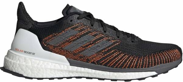 Noble Marcado Arco iris  Only £74 + Review of Adidas Solar Boost ST 19 | RunRepeat