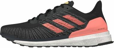 Adidas Solar Boost ST 19 - Black (EH3501)