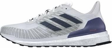 Adidas Solar Boost ST 19 - Grey (EG2359)