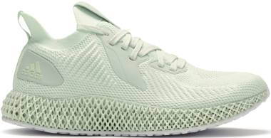 Adidas Alphaedge 4D Parley - adidas-alphaedge-4d-parley-4ba8