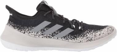 Adidas Sensebounce+ - Black (F36923)